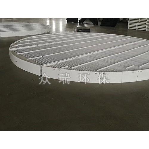 贵州管束除雾器厂家/众瑞环保设备性能稳定