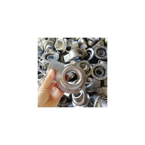 海南铸铝件生产厂家|泊头鑫宇达|承接定制翻砂铸铝件