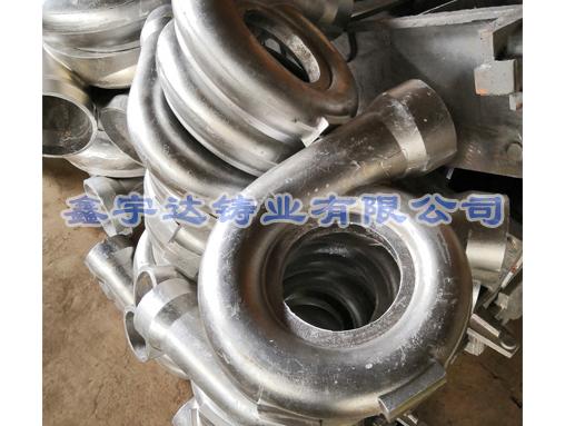 青海压铸铝件制造厂家~鑫宇达铸业~承接订做铸铜件