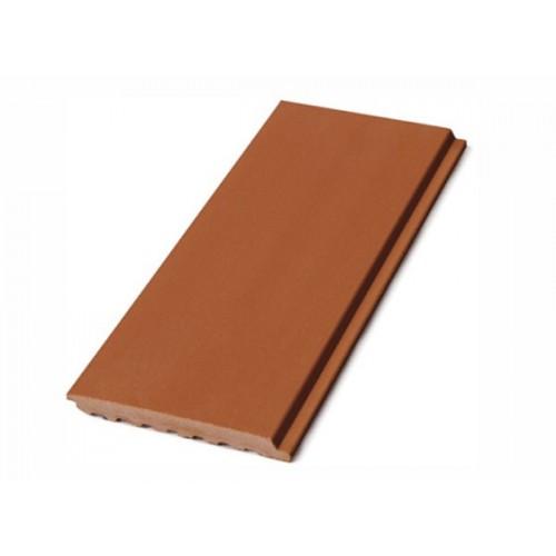 湖北建筑陶板生产厂家/北京乐普陶板厂家订购小陶板
