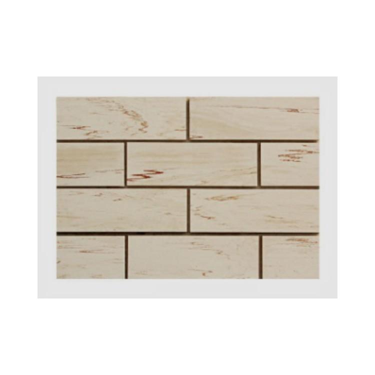 宁夏陶土板厂家/乐潽陶板厂家订购轻陶板