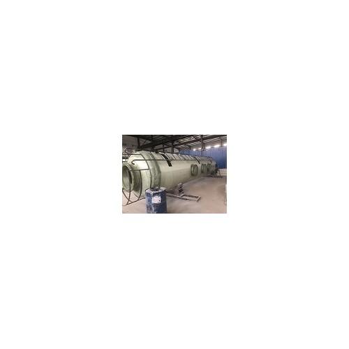 湖北武汉锅炉脱硫脱硝设备「通洲环保」脱硫脱硝设备/设计严格