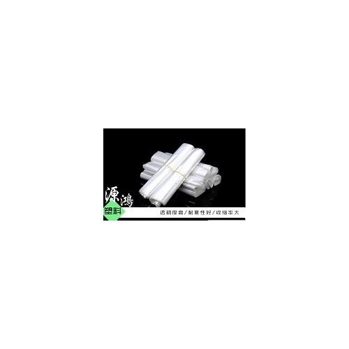 山西PVC热收缩膜怎么样「源鸿塑料包装」热收缩膜*交货及时