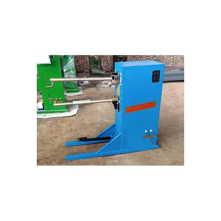 广西南宁点焊机-「跃峻焊接」@中频点焊机|出售